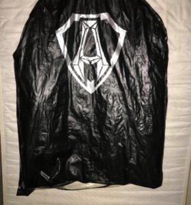 Куртка мото