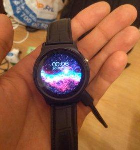 Умные часы GW01