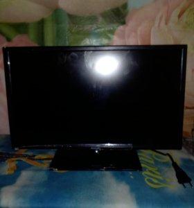 Телевизор Suzuki