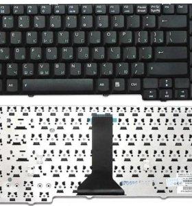 Клавиатура MP-03753SU-5285