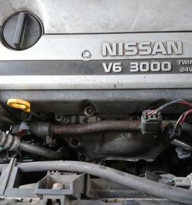 Двигатель максима А32