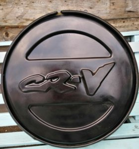 Чехол Honda CR-V