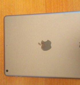 iPad Air(wi-fi,celluar, 64gb)