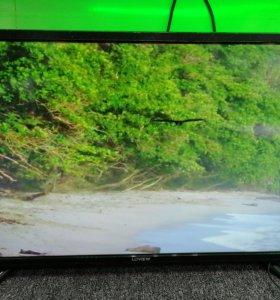 TV Loview 32
