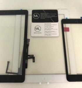 Ремонт планшетов iPad, iPhone (Apple)