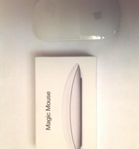 Apple Magic Mouse 1 Blutooth