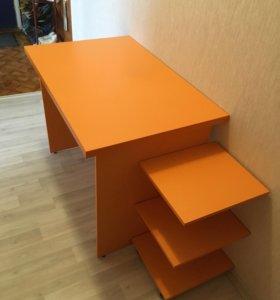 Продам стол для маникюра
