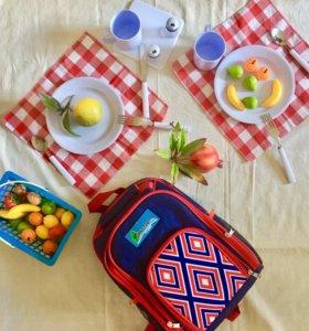 Рюкзак для пикника