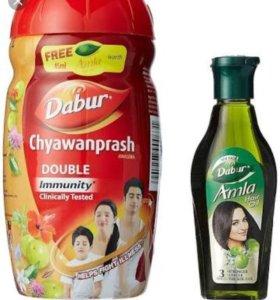 Индийская косметика на заказ Индия