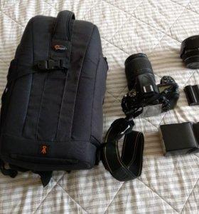 Nikon D7000(18-105 VR Kit) +Sigma 30 1.4 EX DC HSM