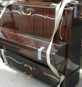Перевозка пианино.мебель.