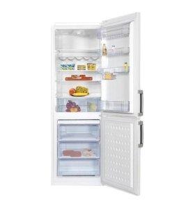 Холодильник Вeko