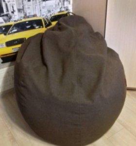 Мешок кресло большое