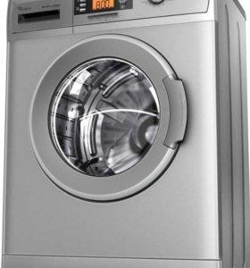 Ремонт стиральных машин автомат,холодильников