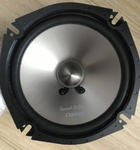 Динамики CLARION SRT - 1700S