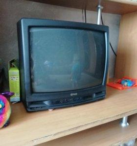 Хороший ТВ