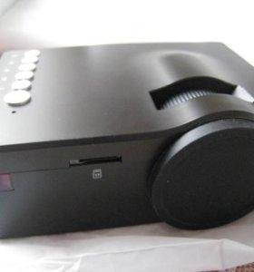 Китайский проектор SMP series -UC18