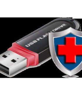 Восстановление информации с HDD и флэшек