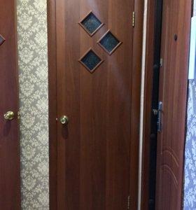 Двери Узкие