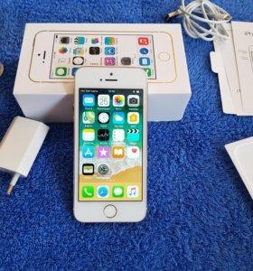 Apple iPhone 5S 16гб