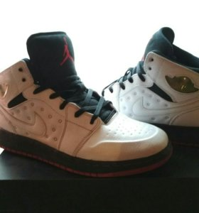 Nike Air jordan 1 retro 97 (GS)