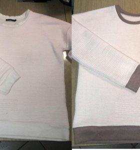 Ремонт одежды/пошив штор, постельного белья
