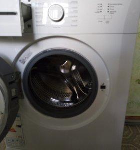 Ремонт стиральных машин и холодильков