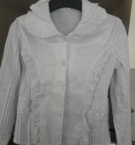 Блузки/рубашки