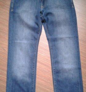 Pierre Cardin (оригинал)джинсы