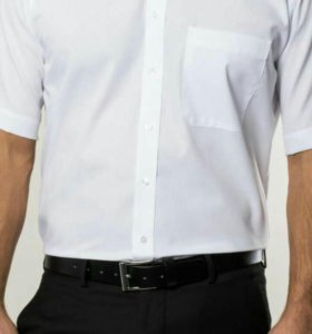 Мужская сорочка (Alain Manoukian)