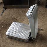 Фасовочные весы CAS DB-1H (150AS) Артикул: 123-018
