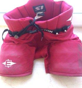 Набор для хоккея для ребёнка 4лет
