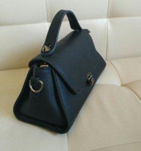 Миниатюрная сумка / клатч