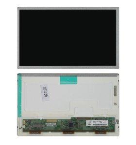 Матрица HSD100IFW1 для нетбука