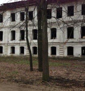 Дом, 325 м²
