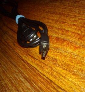 Mini USB -  кабель 📸📱🎧