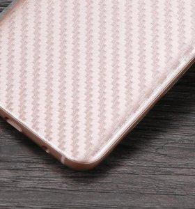 Samsung S6 , mi5 , mi6 , стëкла