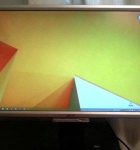 Монитор Acer AL2216w (22 дюйма)