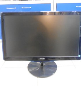 Philips 247el