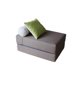 Кресло-кровать Коста NeoBrown