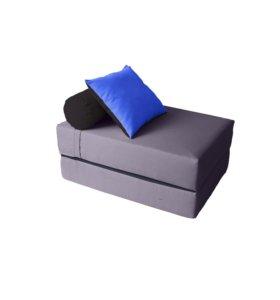 Кресло-кровать Коста NeoDimrose