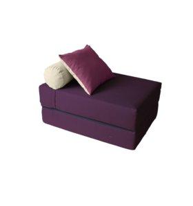 Кресло-кровать Коста NeoPlum