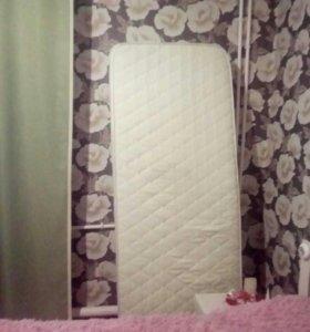 Матрас 1 спальный