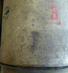 Продам стартер БАТЭ СТ230-Б1