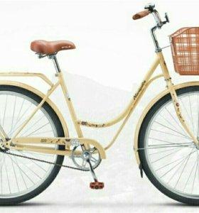 "Продаю велосипед Stels Navigator 28"" 325 L"