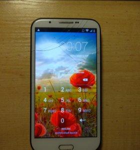 Телефон STAR N9599T