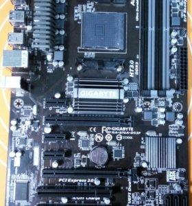 gigabyte GA-970A-DS3P (rev. 1.0)