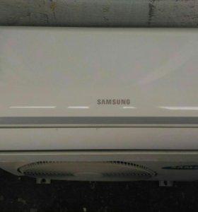 Сплит-система Samsung 07