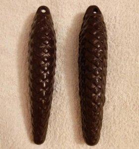 Гири-шишки