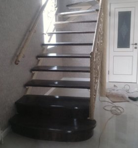 лестница для Вас